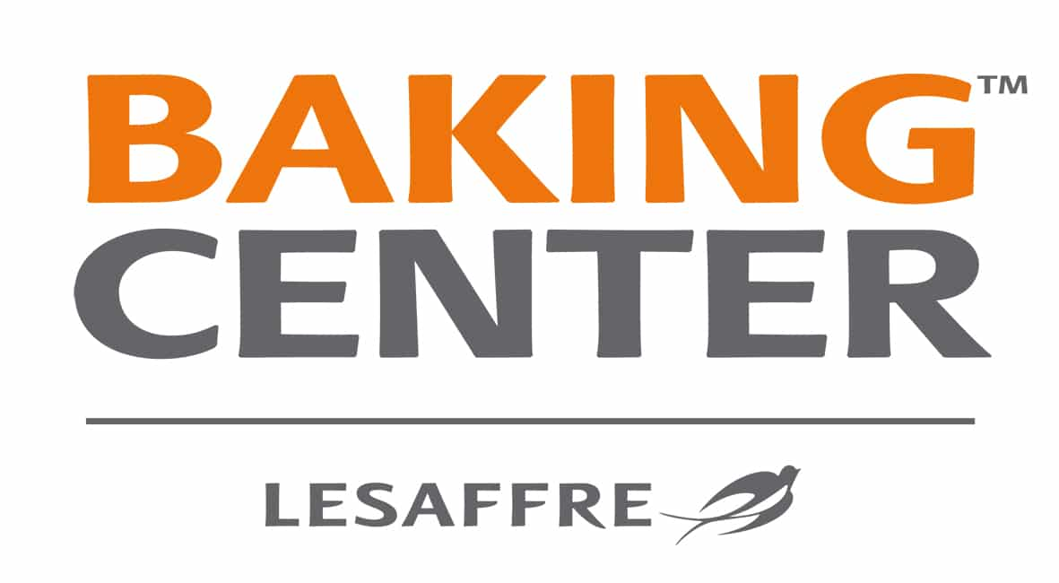 baking center Lesaffre