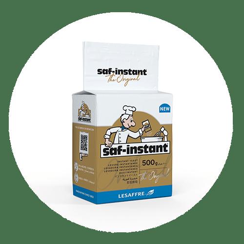saf-instant-gold