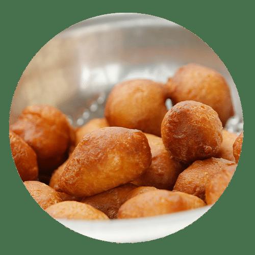 beignets-Gbofloto
